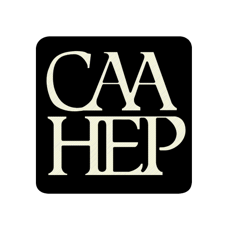 CAAHEP Accredited