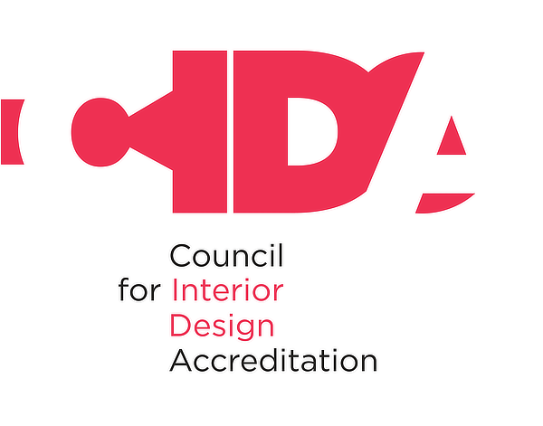 CIDA Accredited