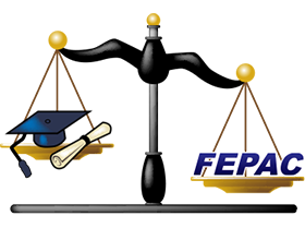 FEPAC Accredited
