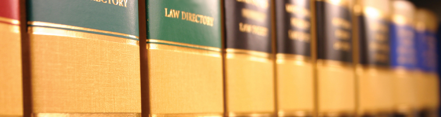 how will this new terminology and knowledge apply to a career in criminal justice 2011 research process and terminology how will this new terminology and knowledge apply to a career in  justice criminal justice terminology.
