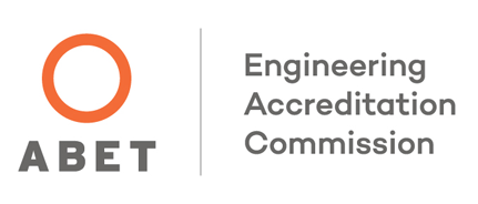 An image of the Engineering Accreditation Commission logo.