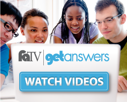 Video Answers