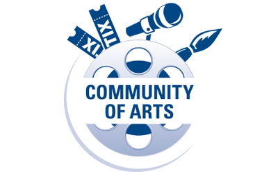 Community of Arts LLC