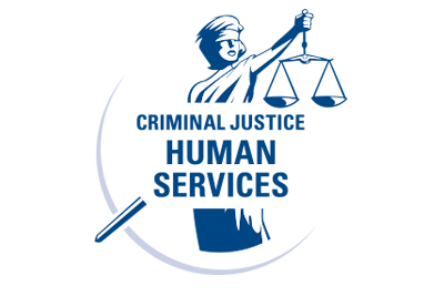 Criminal Justice - Human Services Living Learning Community