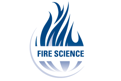 Fire Science Living Learning Community