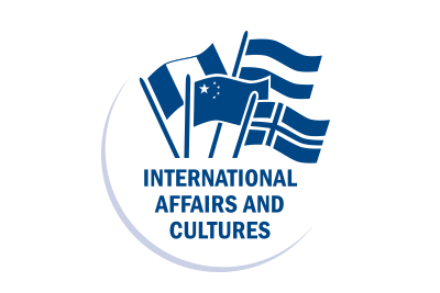 International Affairs and Cultures