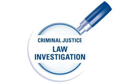 Criminal Justice- Law and Investigation Living Learning Community
