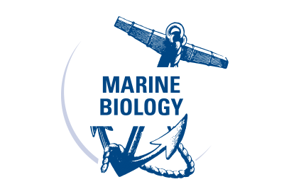 Marine Biology Living Learning Community